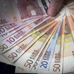 Adóparadicsomba vitte a pénzét a spanyol korrupcióellenes ügyész