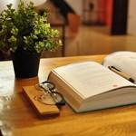 Hétindító műveltségi teszt: nektek hibátlan lesz?