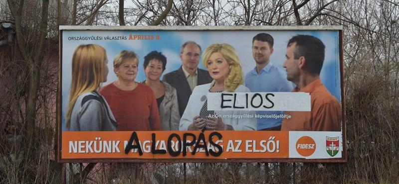 Megszólalt a kormány is: az Elios-ügy brüsszeli kampányjelentés