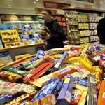 Mi lesz a Nestlé-csokival? Az egészséges táplálkozás felé fordul a cég