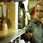 Elhunyt a Twin Peaksből megismert Peggy Lipton