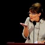 Dick Cheney óva int a Sarah Palin-féle alelnökjelöltektől