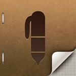 Ingyenesen letölthető a remek iPades jegyzetelő alkalmazás