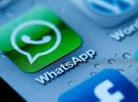 Ha rajta van a WhatsApp a telefonján, akkor sürgősen frissítse