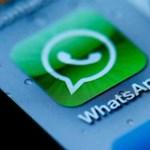 Ha használja a WhatsApp csoportos funkcióját, készüljön egy érdekes változásra