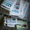 Hamarosan kormányközeli fiataloktól tudhatjuk meg, mi újság
