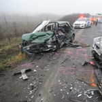10 kemény adat, amit nem tudott a közlekedésbiztonságról