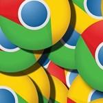 Szebb és hasznosabb is lesz a Chrome böngésző, ha ezt telepíti hozzá