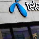 Pont került a Telenor eladására