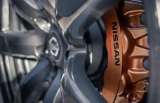 A Renault után a Nissan is kiszállt a Mercedesből