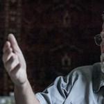 Jankovics Marcell a pozsonyi csata filmről: Ilyet nem szabad csinálni