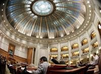Megvan a román euró-céldátum - előbb lesz átállás, mint Magyarországon