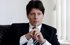 Újabb fontos pozícióba kerülhet az uniós bankfelügyelet magyar főigazgatója