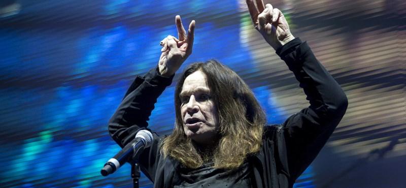 Paranoid utoljára: vége a Black Sabbath-nak