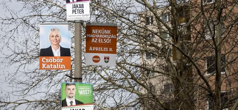 A Jobbik is tüntetésre készül május 8-án
