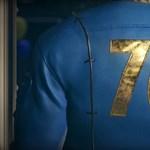 Új Fallout-játék jön, és ez most valami egész más lesz – mutatjuk a trailert