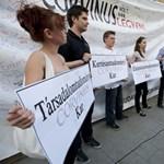 Főiskolát csinálna a kormány a Corvinus Egyetemből?