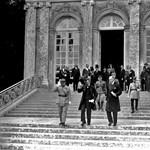 Visszakapjuk Erdélyt? Clemenceau csak minket gyűlölt? - a legdurvább trianoni mítoszok