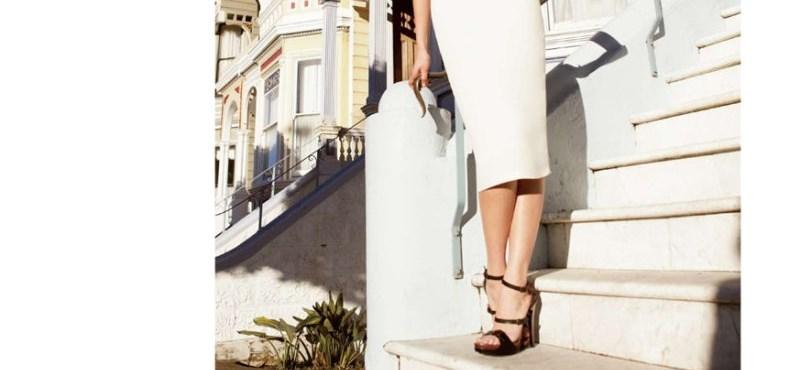 948e2ef616 Plázs: Akarjuk: Lanvin ruha a kínai Vogue-ból - HVG.hu