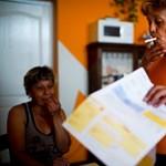 Végtörlesztés: Rogánék megmentik a lízingeseket is