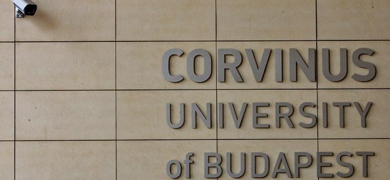 """""""A három Corvinus-karnak együtt kell maradnia"""""""
