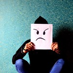 A hét legidegesítőbb kérdés, amit érettségizőknek tesznek fel