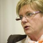 Köznevelési államtitkárként folytatja Hoffmann Rózsa