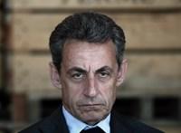 Hétfőn kezdődik az üzérkedéssel és korrupcióval vádolt Sarkozy pere