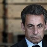 Korrupciós ügy miatt börtönbüntetésre ítélték Nicolas Sarkozyt