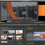 Itt az Adobe Creative Suite 6 és a Creative Cloud! Íme az újdonságok!
