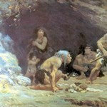 Egy kötéldarab azt sugallja, hogy a neandervölgyi embernek még a számokról is volt fogalma