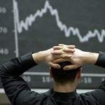 A cégek harmada úgy tesz, mintha nem létezne munkahelyi stressz