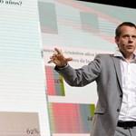 """""""Ha ez így marad, hamarosan érdekes múzeum leszünk a turisták számára"""" – Interjú Ola Rosling statisztikussal"""