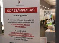 Megalázó a minimálbér-emelési javaslat a közszféra négy szakszervezete szerint