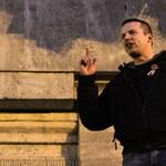 Vádat emeltek Toroczkai ellen a Bank Center előtti események miatt