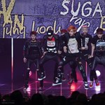 Megengednék a K-pop sztárjainak, hogy elhalasszák a sorkatonai bevonulásukat