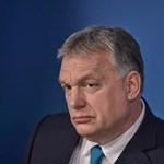 A pénzügyminiszter helyett Orbán mondhatta el, hogy Magyarország jobban teljesít
