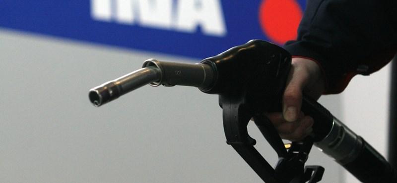 Tengeri gázmezőket szerzett a Mol