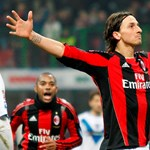 Slágermeccs a BL-ben: Ibrahimovic a Barcelona ellen, Kassai Chelsea-meccset vezet
