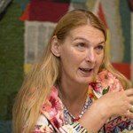 Zsidózással vádolja a TV2 Baranyi Krisztinát, a polgármester perelni fog