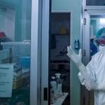 Pécsi virológusok: Rengeteg európai koronavírust hoztak magukkal a hazaérkezők