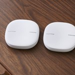Megjöttek az új wifi routerek: mesterséges intelligenciával gyorsítja a netkapcsolatot a Samsung