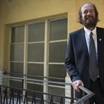 A Nemzeti Pedagógus Kar sem támogatja a differenciált béremelést