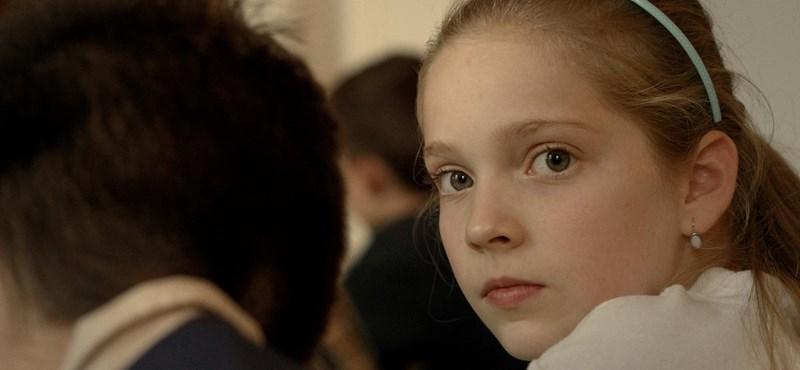 Vége a sagának, az HBO GO-n lehet az Oscar-jelölt magyar filmet legálisan nézni