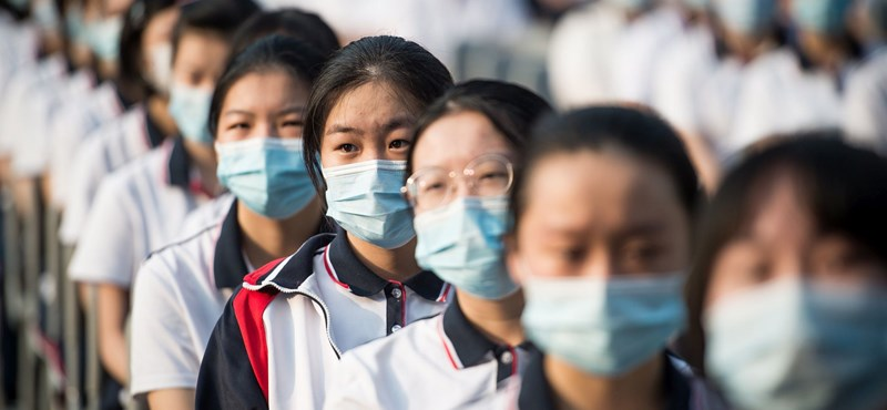 Meg lehetett volna előzni a világjárványt, de hibát hibára halmoztak – állítja a WHO által felkért független testület