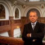 Büntetni kellene a hibázó bírót - vélemény a reformról