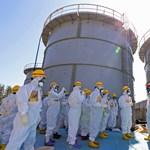 Független hatóság dönt a japán erőművek újraindíthatóságáról
