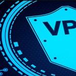 10 internetezőből 9 embert megfigyel a kormány, egyre többen félnek és telepítenek VPN alkalmazást