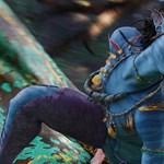 Kilencven Kincsem-film is készülhetne az Avatar folytatásainak büdzséjéből