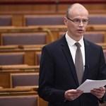 Borul a költségvetés, a hiány miatt törvényt módosítana a Pénzügyminisztérium
